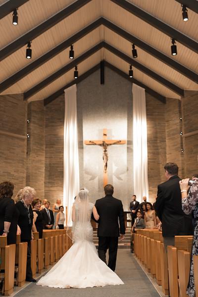 Houston Wedding Photography ~ Brianna and Daniel-1374.jpg