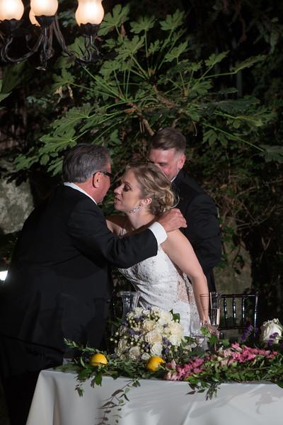 Hofman Wedding-746.jpg