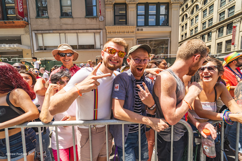 NYC-Pride-Parade-2019-2019-NYC-Building-Department-16.jpg
