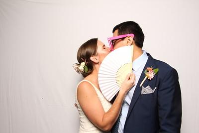 Susan & Alex's Wedding 8.10.19