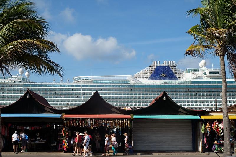 Cruise 03-09-2016 Aruba 89.JPG