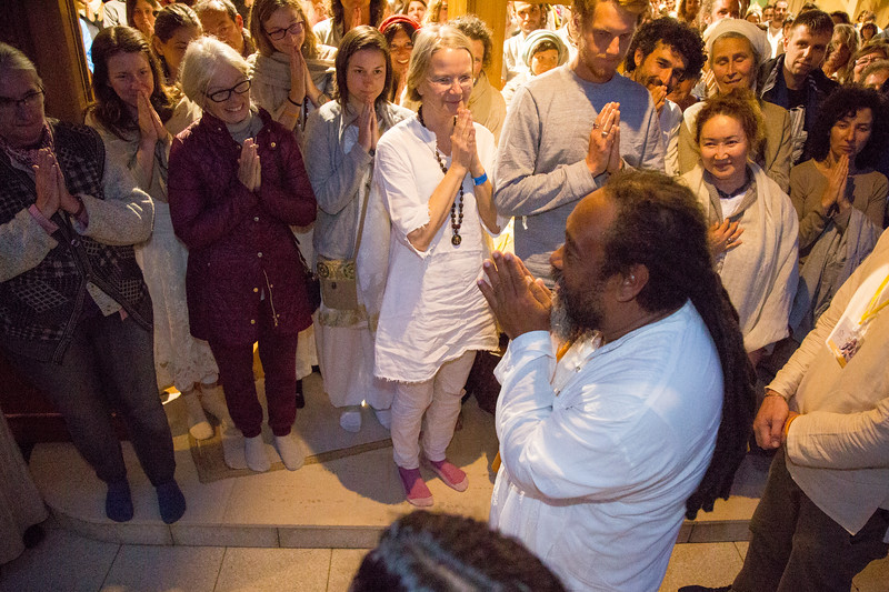 20180422_Sunday Satsang_web flow_256.jpg