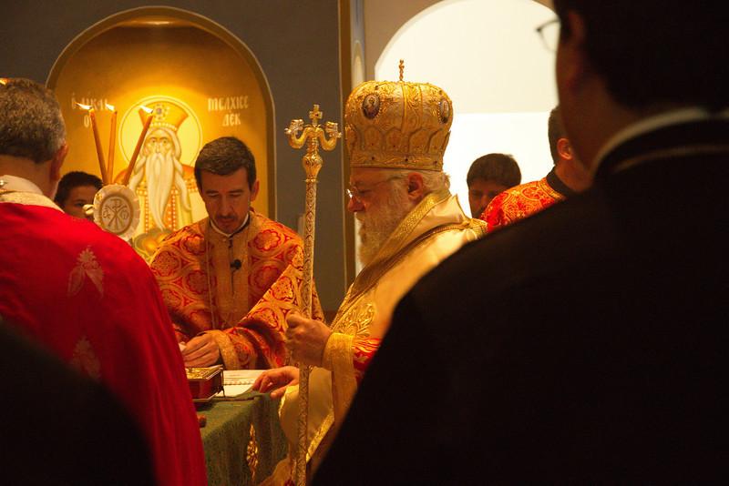 2013-06-23-Pentecost_239.jpg