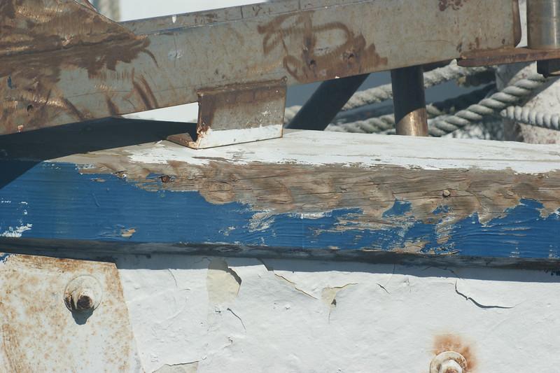 Campaign, Shrimp Boat 049.jpg