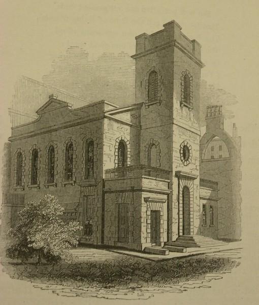 St Catherine Coleman 2.JPG