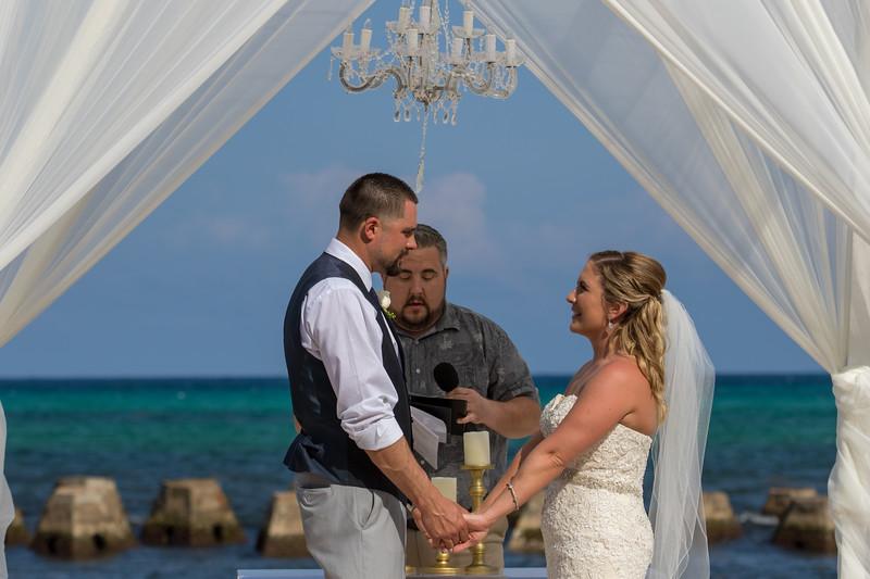 04-29-18 Wedding Day-44.jpg