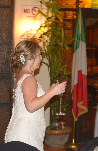 danielle_amir_wedding_party-136.jpg