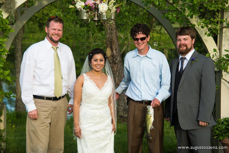 Columbus Wedding Photography-424.jpg