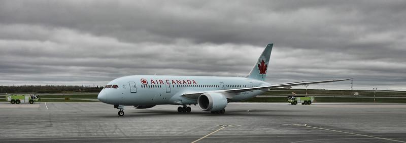 787 Halifax_132.jpg