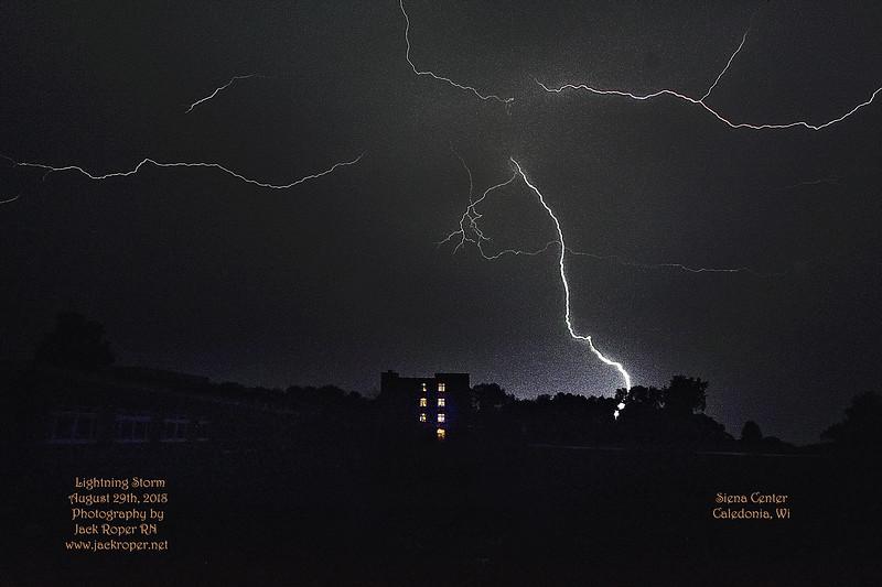 SIENA LIGHTNING 0850.jpg