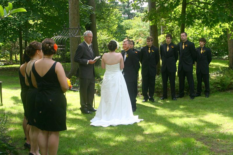 The Ceremony (16).JPG