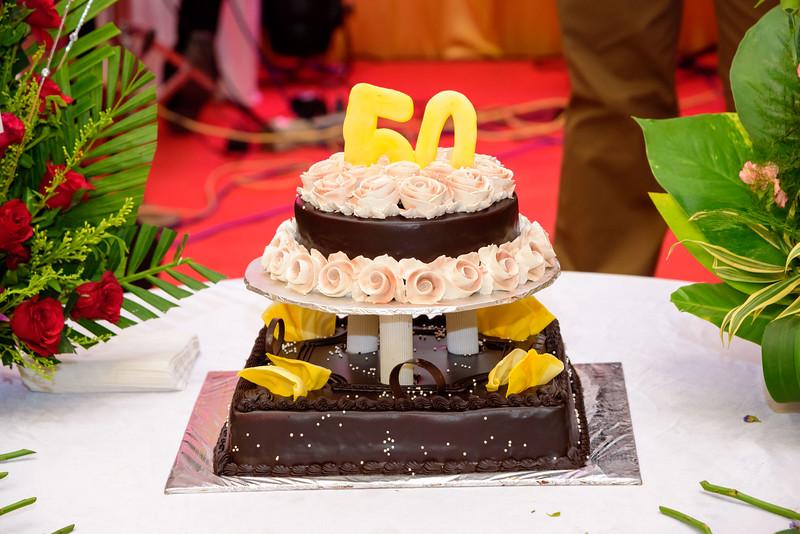 Rituraj Birthday - Ajay-5936.jpg