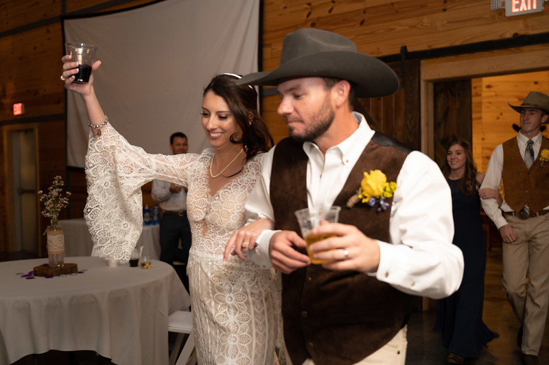 wedding (262 of 462).jpg