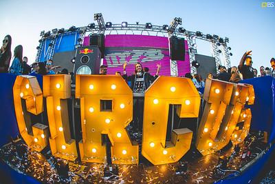ago.18 - Festa Circus sem Logo