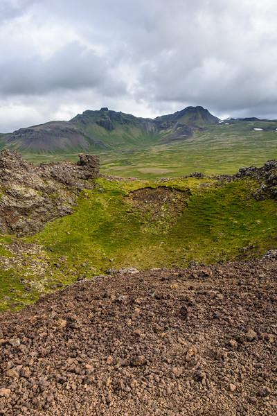 20180824-31 Iceland 211.jpg