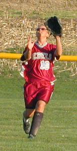 SN Softball 2002