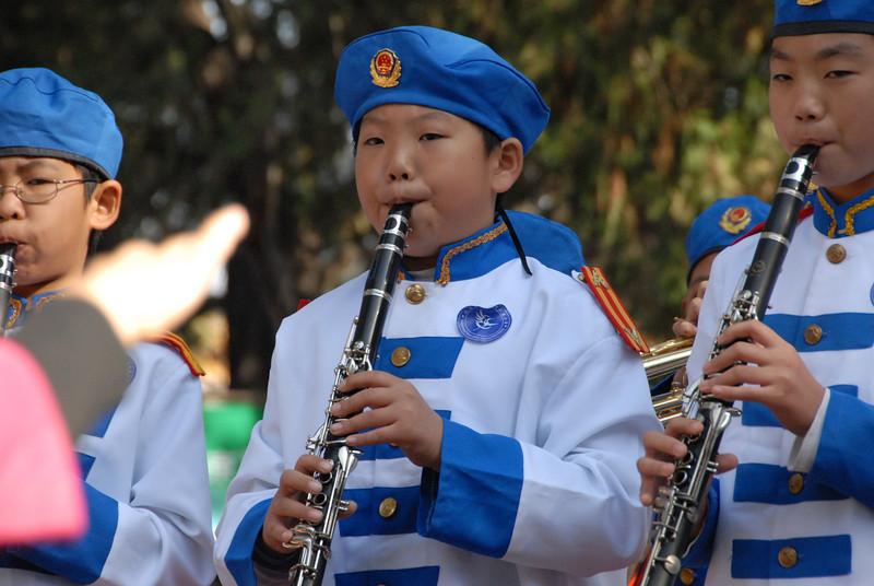 [20111015] Beijing Foreign Language Festival (4).JPG
