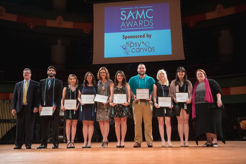 050116_SAMC-Awards-1716.jpg