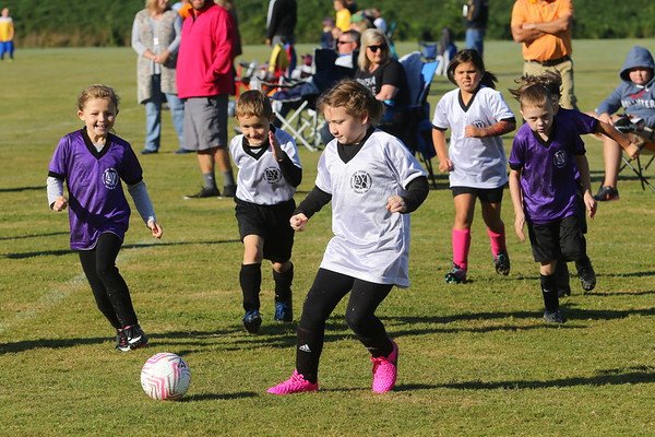 2020-10-03 AYSO Game