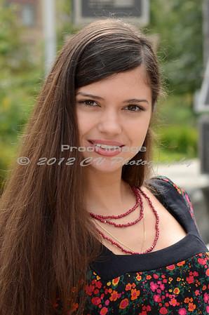 Valentina R
