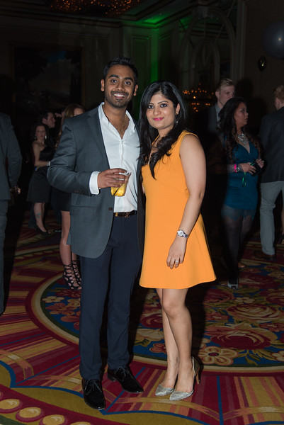 New Year's Eve Soiree at Hilton Chicago 2016 (203).jpg