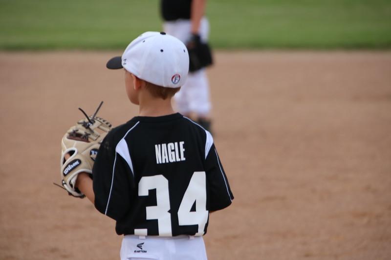 Baseball  (95).JPG