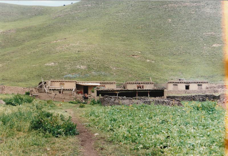 tibet_0089.jpg