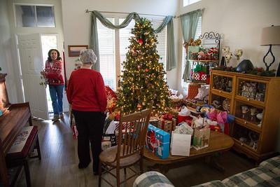 12-24-17 Christmas