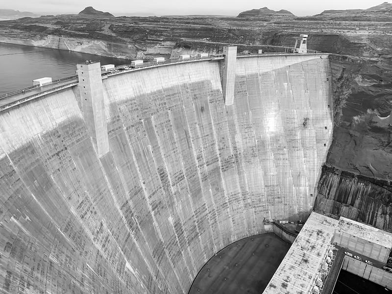 glen-canyon-dam-bw-44.jpg