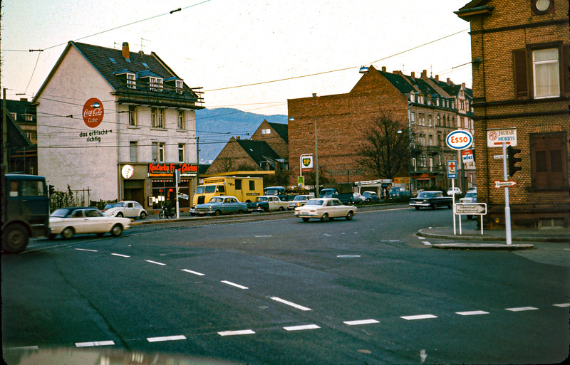 T13-France-087.jpg