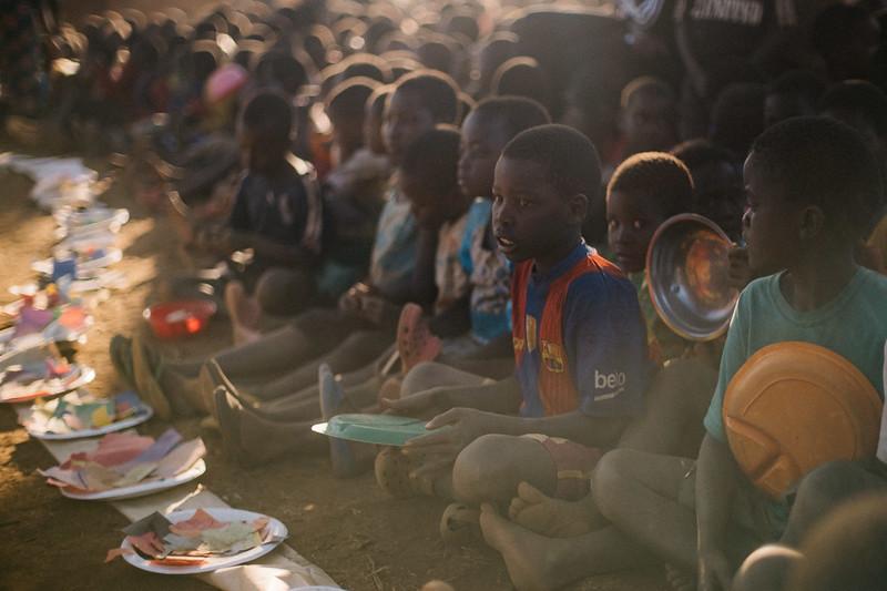 2019_06_24_Global_Malawi_ASJ_D04_DayInTheLife-25.jpg