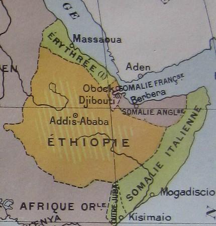 2019_10 Somalia (Somaliland)