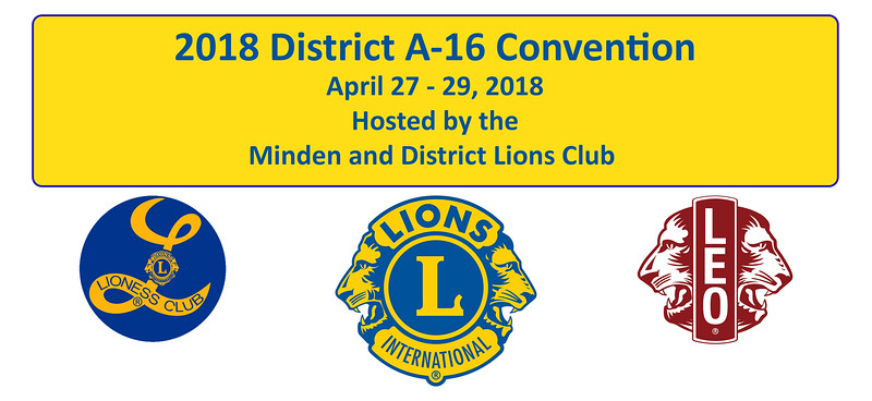 District A-16 Convention 2018 - Cover Image.jpg