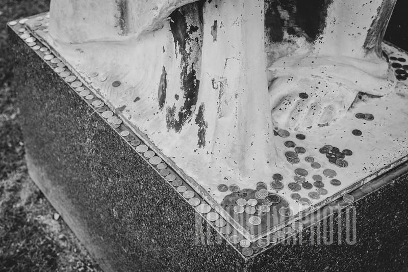 Graceland110218-182.jpg