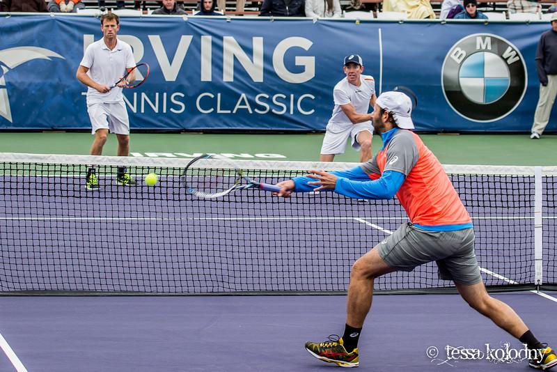 Finals Doubs Action Shots Smith-Venus-2975.jpg