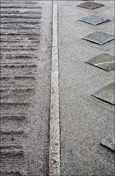 Zen Line.jpg