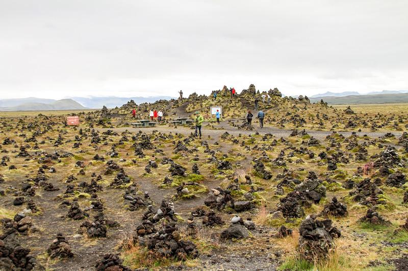 Iceland (107 of 149).jpg