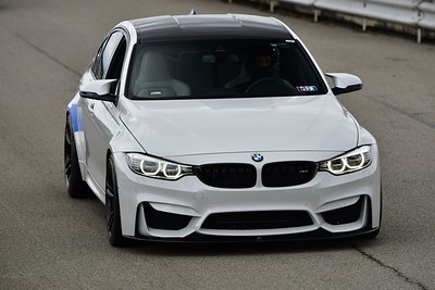 2021 SCCA TNiA  Sep 23 Pitt Adv Wht BMW