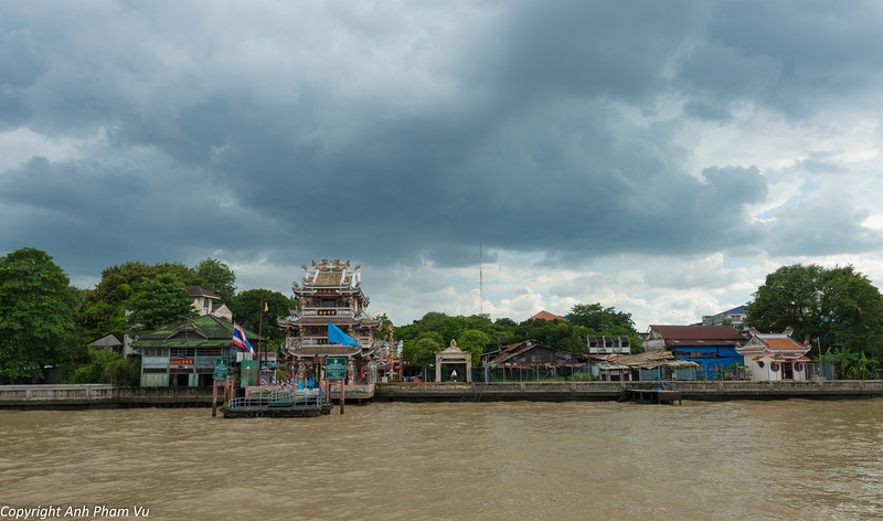 Uploaded - Ayutthaya August 2013 185.jpg
