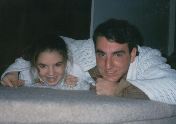 Andi_and_Cousin_Paul.jpg