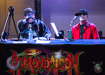 Astronomicon2