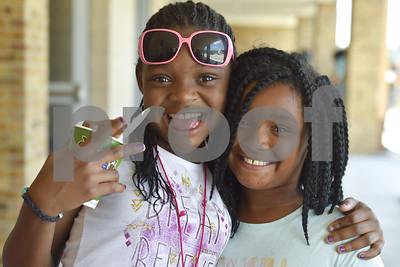 rose-city-summer-camps-helps-students-prevent-summer-slide