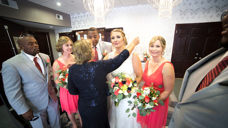Laura & AJ Wedding (0861).jpg