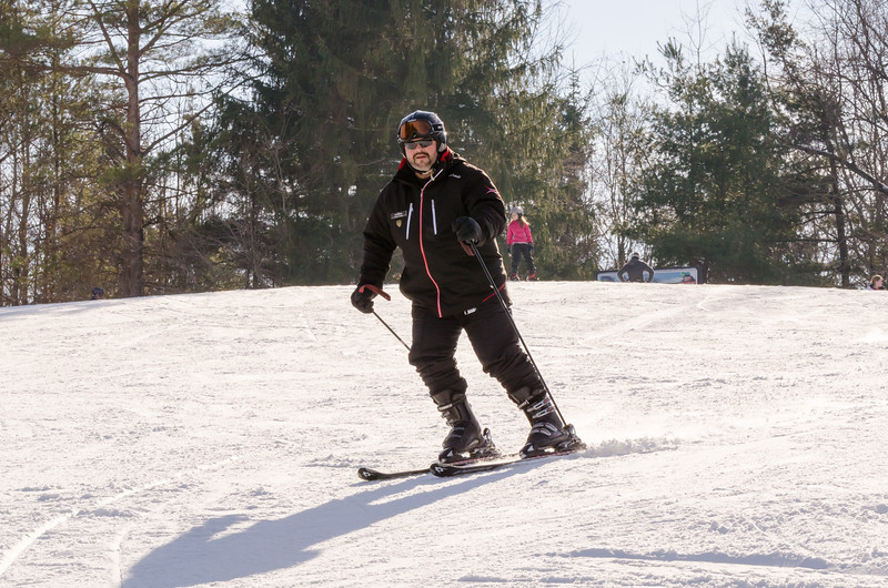 Slopes_1-17-15_Snow-Trails-73675.jpg