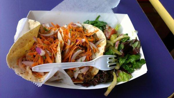 Chomp_tacos.jpg