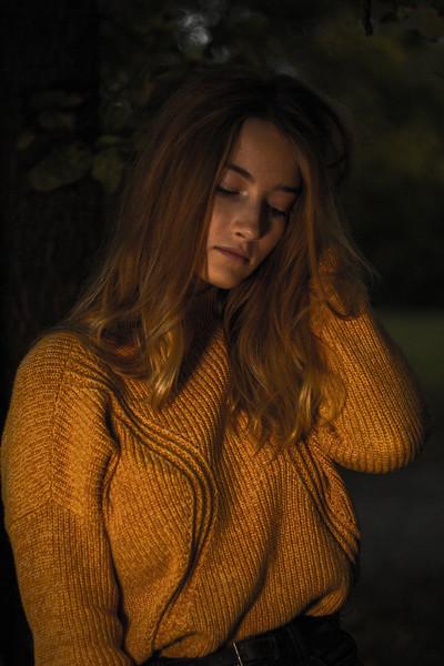 Emma-Gabby-20.jpg