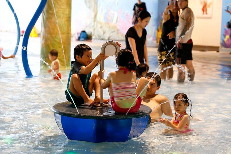 PLL Punggol Splash Preschool Market-0022.jpg