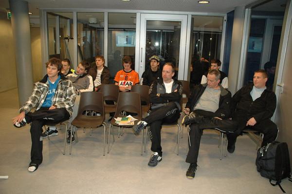 20090304 Jeugdscheidsrechters
