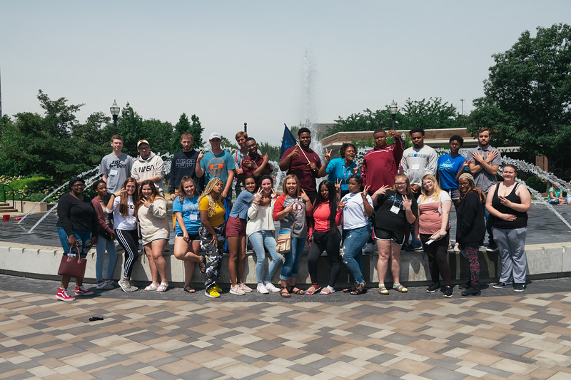 20190621_NSO Group Photos-5578.jpg