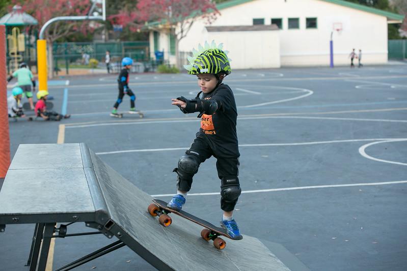 ChristianSkateboardDec2019-181.jpg